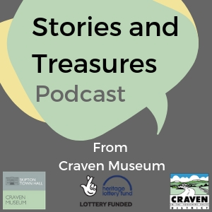 Stories and Treasures (1)