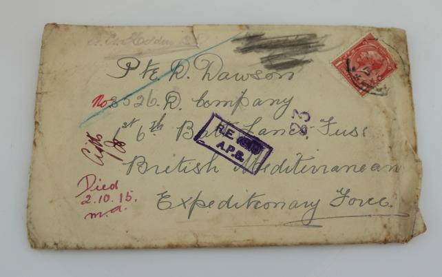 ing4-envelope-1-e1556283413131.jpg