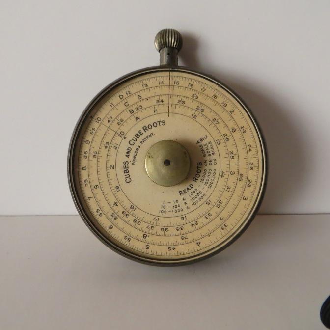 D3052.2: Calculator