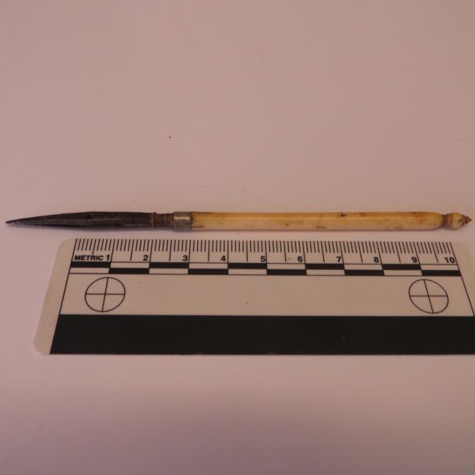 456a Draughtmans pen