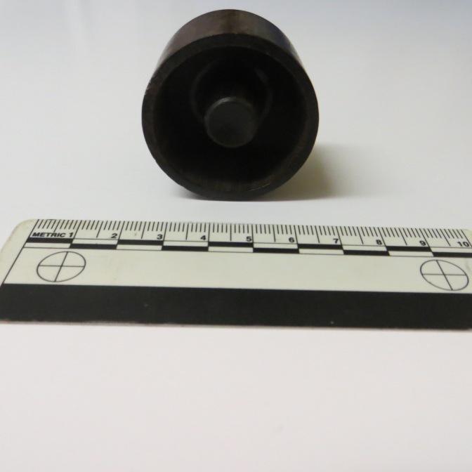 D1890 Codd bottle opener